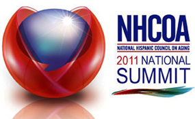 2011 National Summit Highlights